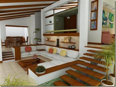 diseño de interiores3