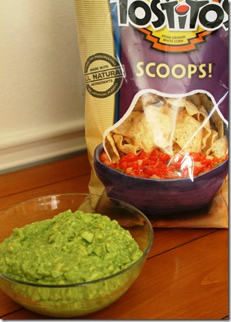 Guac_Chips
