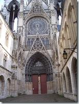 2011.07.08-019 portail nord de la cathédrale