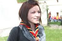 20120429_versprechensfeier_ploier_sonja_111249.jpg