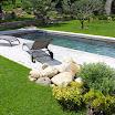 piscine_bois_modern_pool_hm_3.JPG
