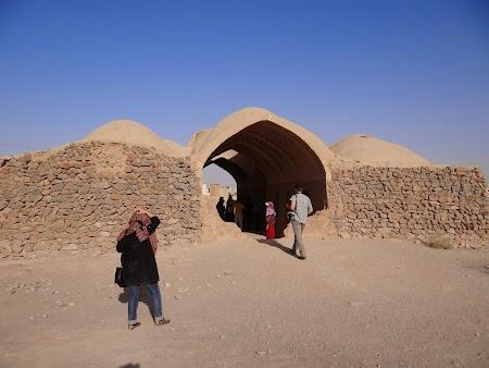 21. Zona zoroastriana.JPG