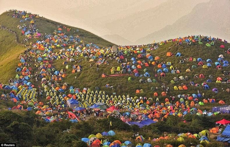 camping-festival-china-3