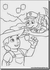 patrulha_canina_nick_desenhos_pintar_imprimir12