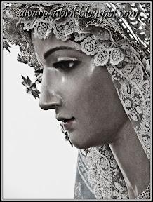 victoria-jaen-inmaculada-2011-alvaro-abril-(11).jpg