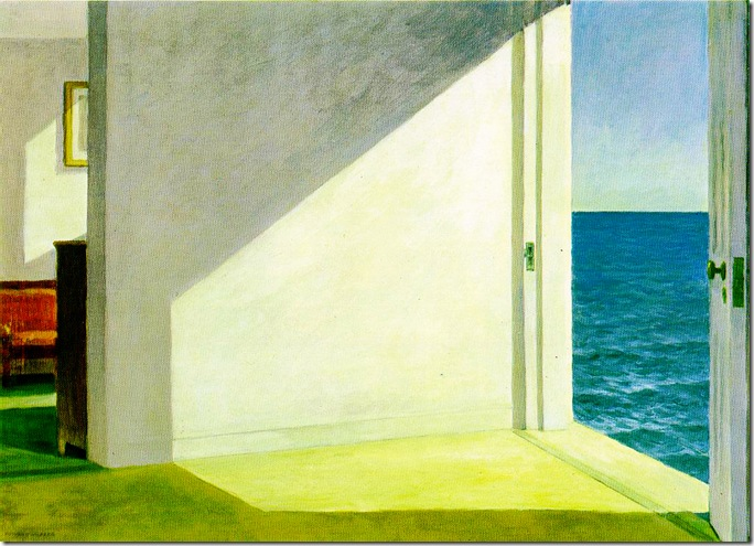 Edward_Hopper_Rooms_by_the_Sea_1951
