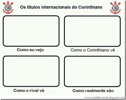 face times curinthia2