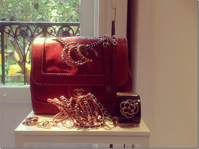 Chanel-SS2013 003