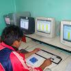 Capacitación - Alfabetización Digital – Ofimática Básica , Sorata - La Paz