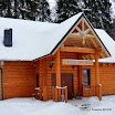 domy z drewna czarodziejska chata.jpg