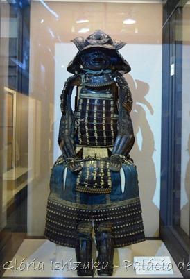 Glória Ishizaka - Nagoya - Castelo 31k