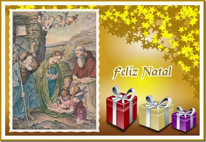 postal cartao de natal sn2013_10