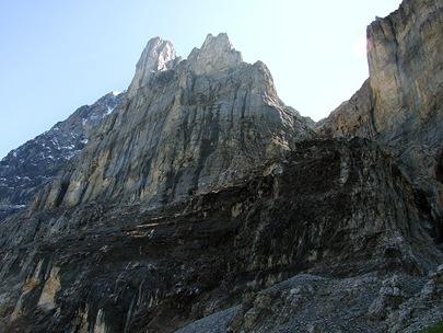 01-Eiger Nordwand