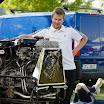 2012-05-27 extraliga sec 007.jpg