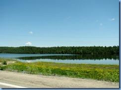 8053 Ontario Trans-Canada Highway 17 - Jackfish Lake