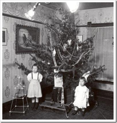 Missoula-Christmas,-1912