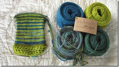 Andreas-shawl,-farvevalg,-M