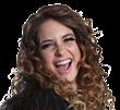 Chayene - Cláudia Abreu
