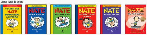 Nate 03