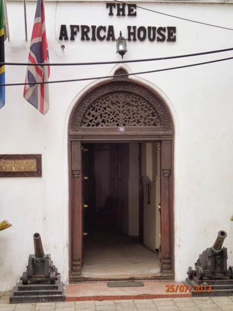 Stone Town Zanzibar 049.JPG