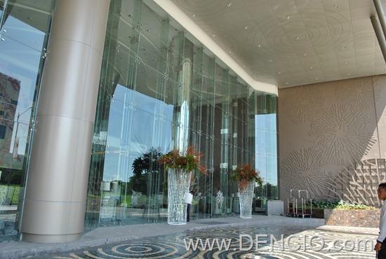 Acacia Hotel Manila (Alabang)004