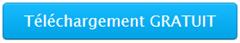 Télécharger la dernière version de Kaspersky Virus Removal Tool