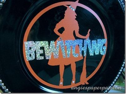 BewitchingVinylPlate2