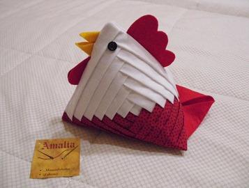 amalia 3