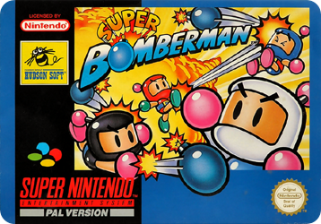 super-bomberman-caixa-snes