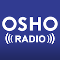 OSHO Radio icon