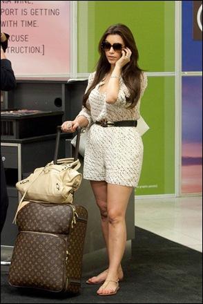 Kim Kardashian Pants Shorts Romper n0TARdpBkR4l