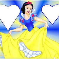 princesa_bca_neve_444.jpg