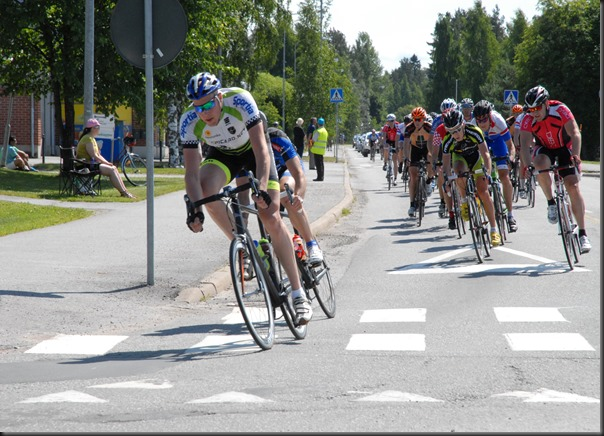 pyöräkilpailu iltapäivä 087