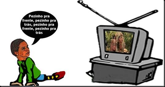 carla_pezinho_pra_frente