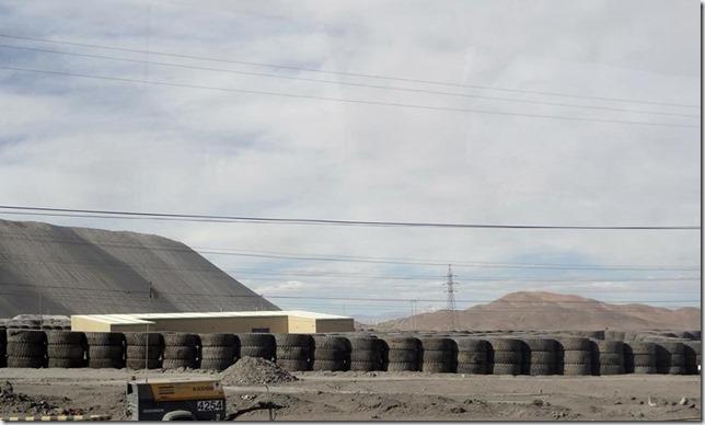 Chuquicamata_DSC06284