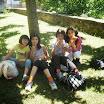 Udalekuak / Campamentos - 2011 Udalekuak / Campamentos 2011 - Ollo Nafarroa / Navarra