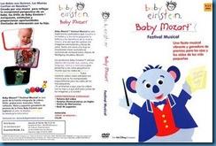 Baby_Mozart