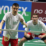 Yonex All England SuperSeries Premier 2013 - 20130308-0116-CN2Q1754.jpg
