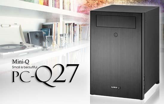 Lian-Li-PC-Q27