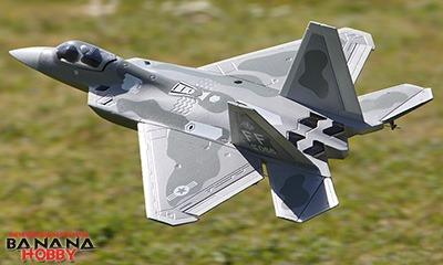 bh F-22