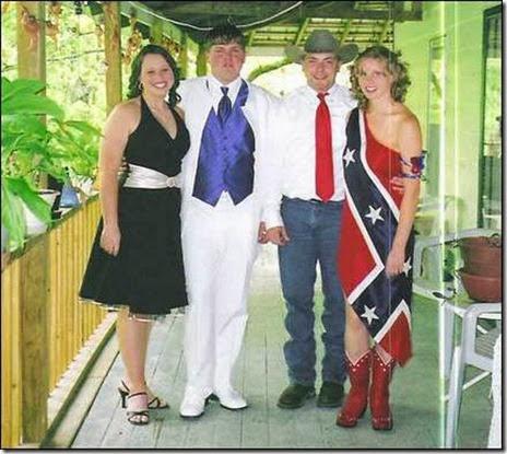 redneck-prom-photos-015