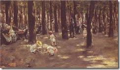 800px-Max_Liebermann,_Kinderspielplatz_im_Tiergarten_zu_Berlin,_1885