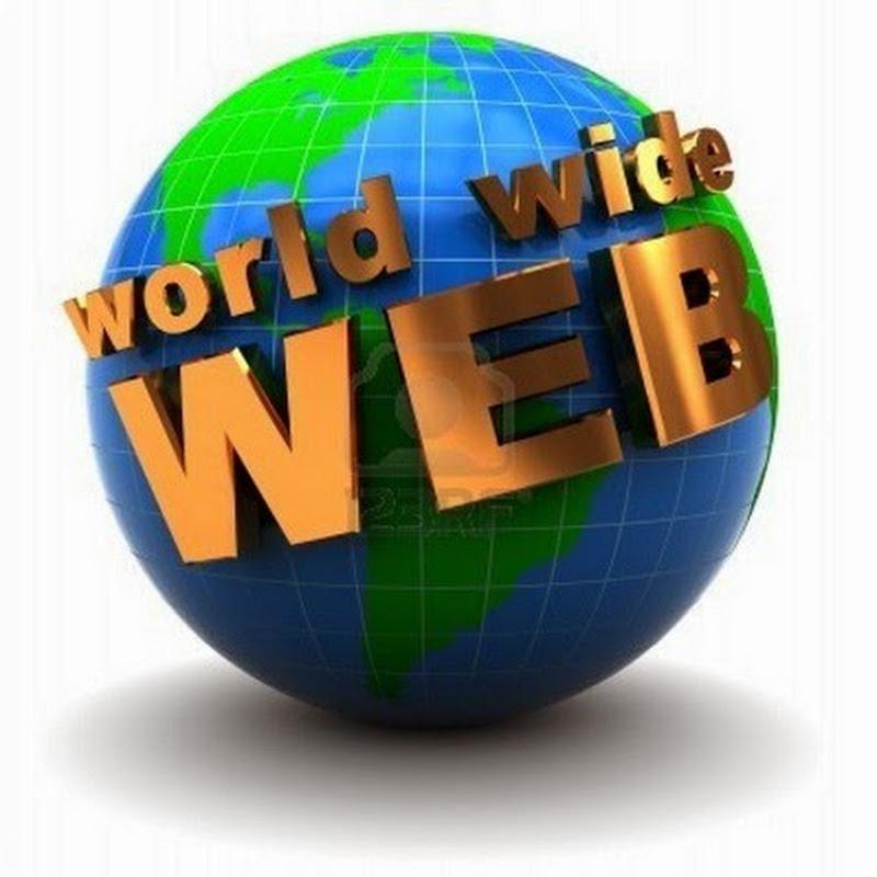 26 anni fa nasceva il World Wide Web.