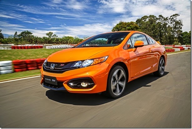 Honda-civic-si-2015 (2)