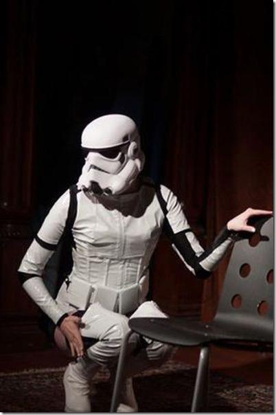 storm-trooper-burlesque-10
