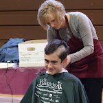 St Baldricks Day 2012_08.jpg