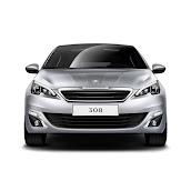 Yeni-2014-Peugeot-308-14.jpg