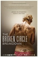 broken_circle_breakdown