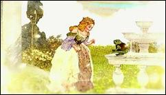 Like.a.Fairytale.E02.mkv_000112211