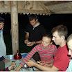 Czarna HanczaDA__20110719_099.JPG